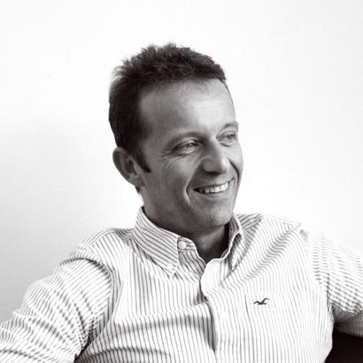 Olivier Robert - Digilowcost