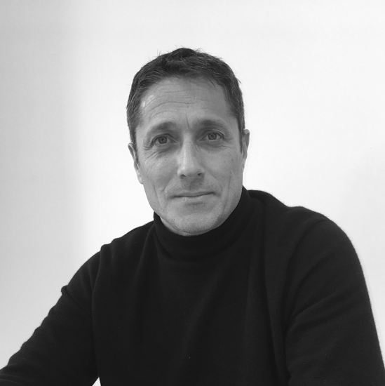 Patrice Martin - Agence Brioude
